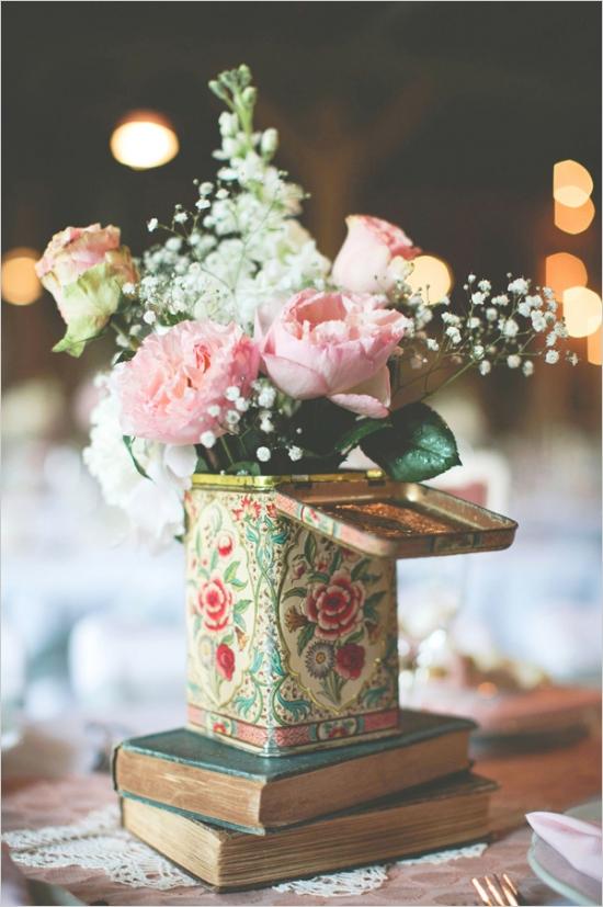 flores-mesa-3