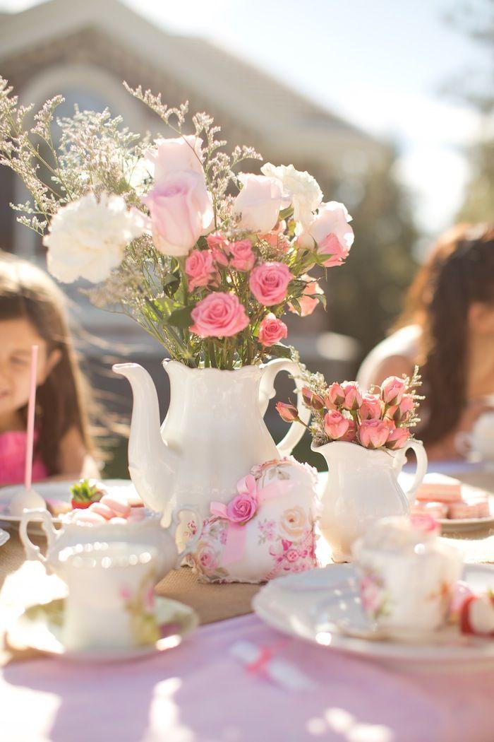 flores-mesa-4a
