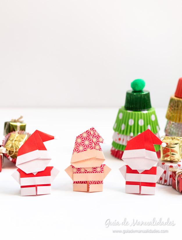 santa-de-origami-1a