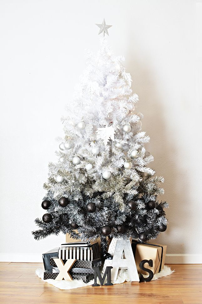 arbol-navidad-11