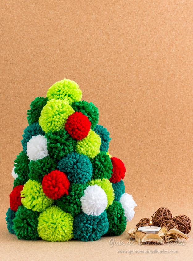 Como decorar un arbol de navidad blanco 3 jpg memes - Como adornar un arbol de navidad blanco ...