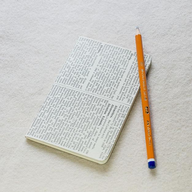 Ideas con libros 14
