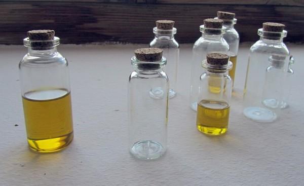 algunos-usos-del-aceite-esencial-de-menta-05