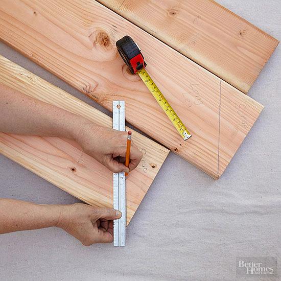 como-construir-el-banco-y-la-mesa-leopold-03