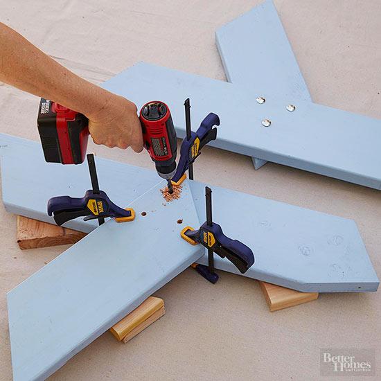como-construir-el-banco-y-la-mesa-leopold-08
