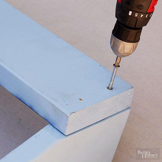 como-construir-el-banco-y-la-mesa-leopold-10