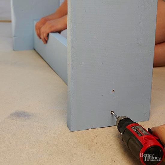 como-construir-el-banco-y-la-mesa-leopold-12