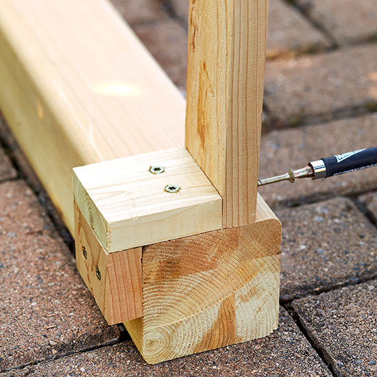 construye-tu-propia-mesa-para-exterior-03