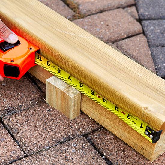 construye-tu-propia-mesa-para-exterior-05