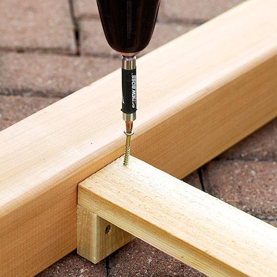 construye-tu-propia-mesa-para-exterior-07
