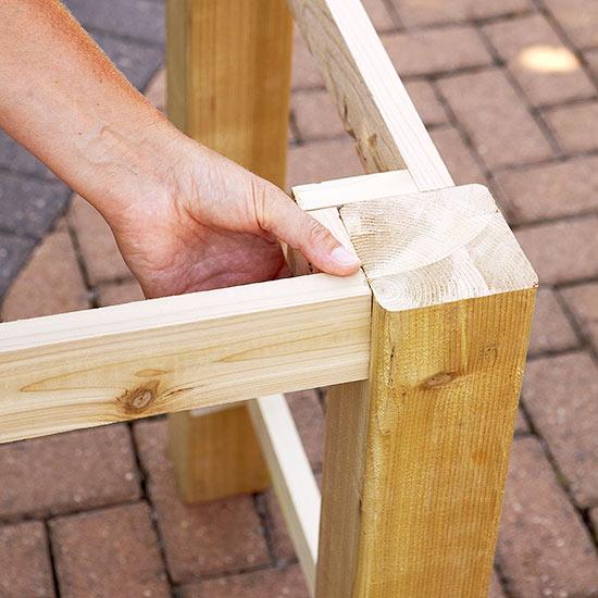 construye-tu-propia-mesa-para-exterior-08