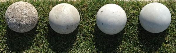 esferas-de-cemento-para-el-jardin-06