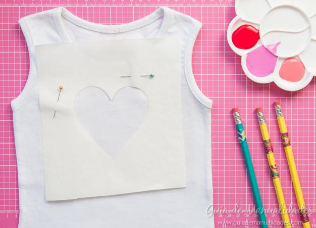 Personalizar la ropa del bebé 4