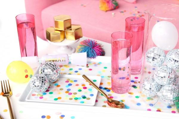 bandejas-para-fiestas-decoradas-con-confeti-01