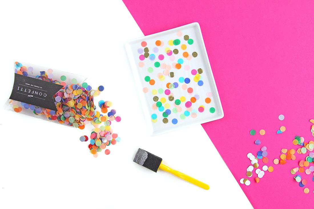 bandejas-para-fiestas-decoradas-con-confeti-04