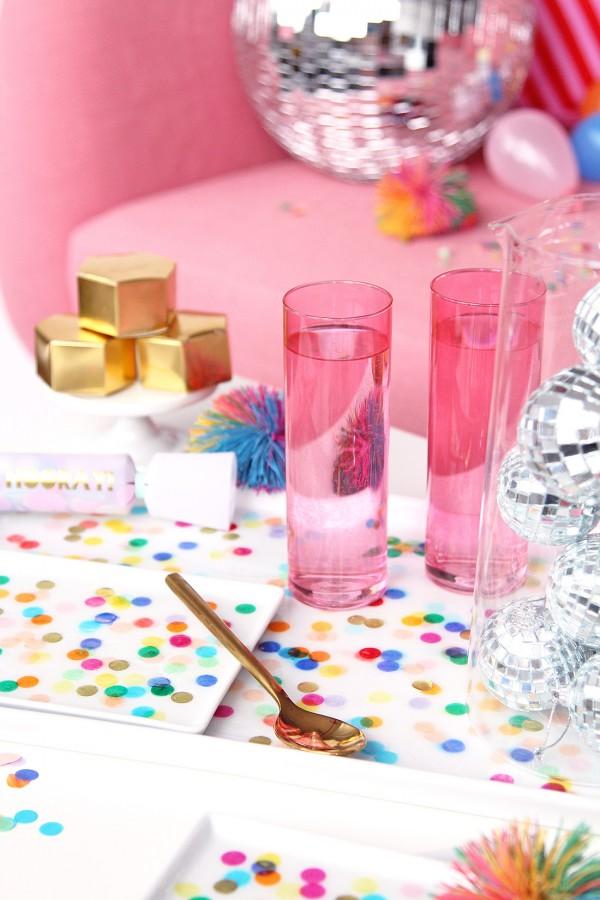 bandejas-para-fiestas-decoradas-con-confeti-06