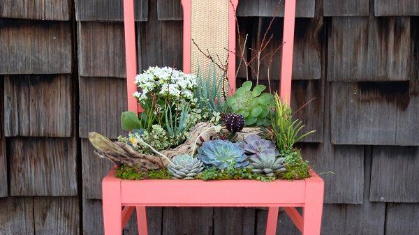 ideas-para-decorar-con-sillas-y-plantas-03