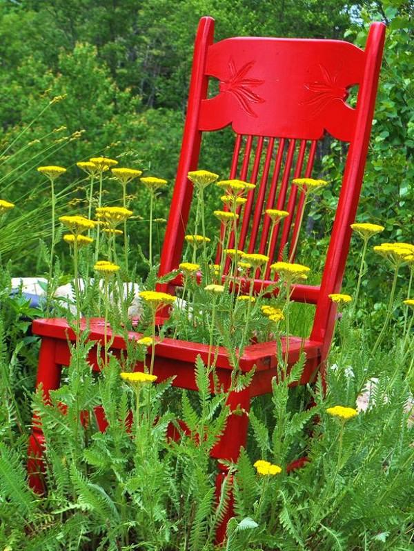 ideas-para-decorar-con-sillas-y-plantas-15