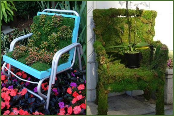 ideas-para-decorar-con-sillas-y-plantas-17