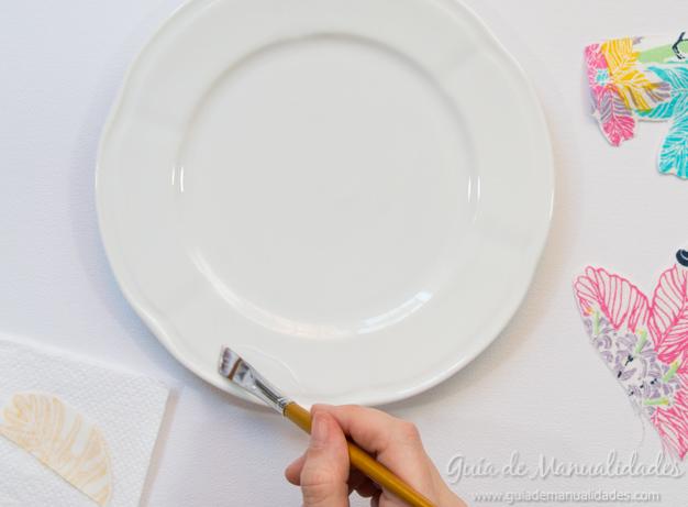 plato-decoupage-7