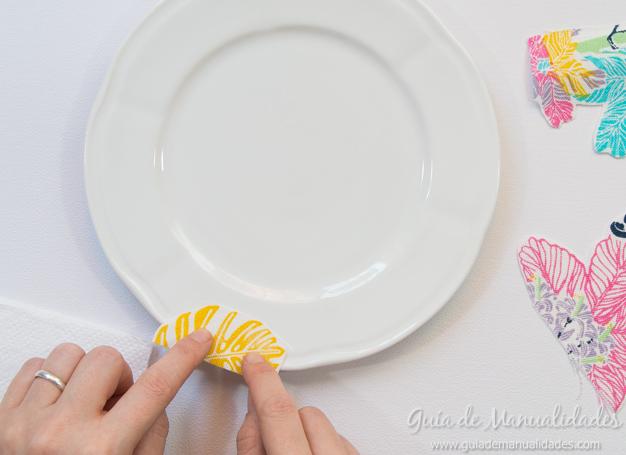 plato-decoupage-8