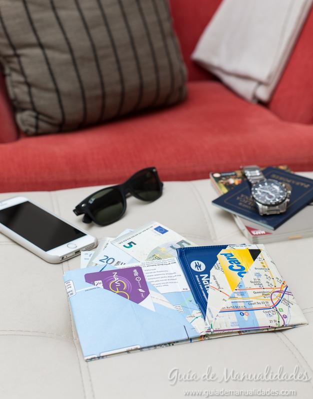 billetera-origami-1