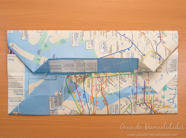 billetera-origami-16