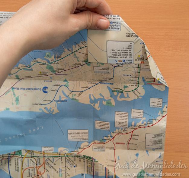 billetera-origami-18