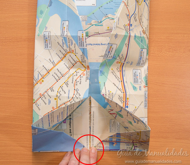 billetera-origami-23
