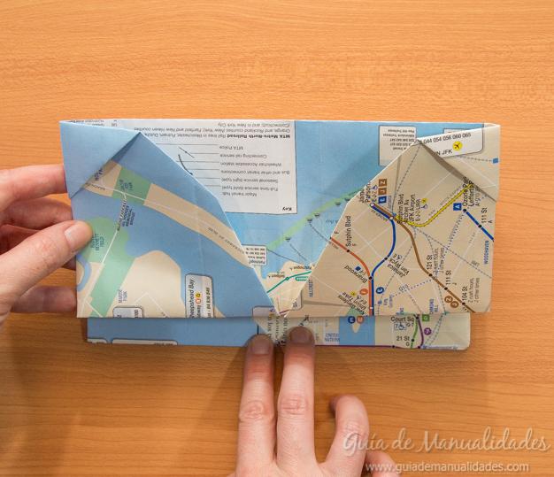 billetera-origami-26