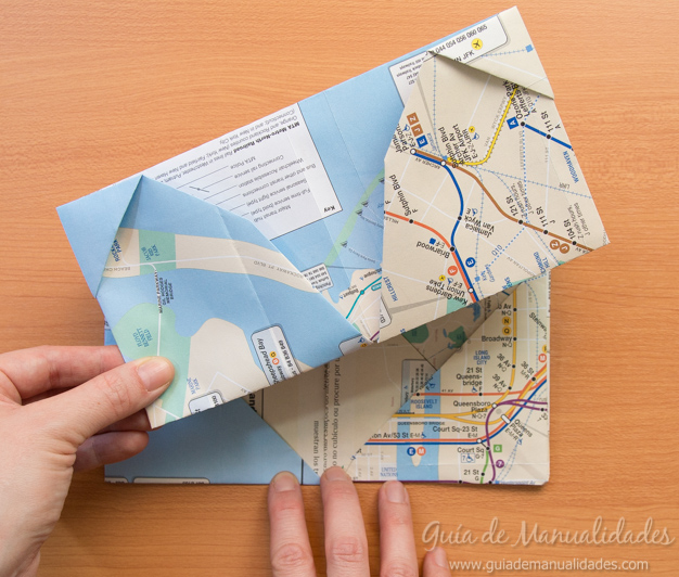 billetera-origami-27