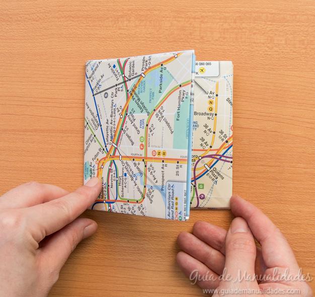 billetera-origami-30