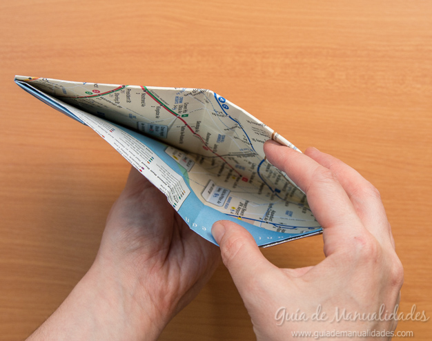 billetera-origami-31