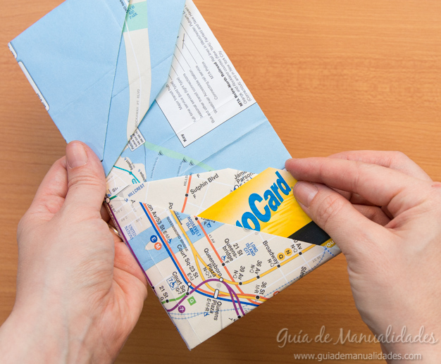 billetera-origami-32