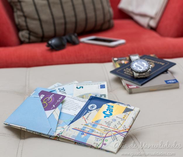 billetera-origami-34