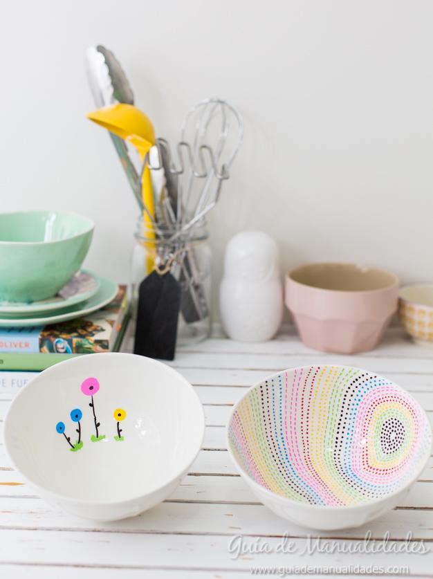 bowls-marcadores-1