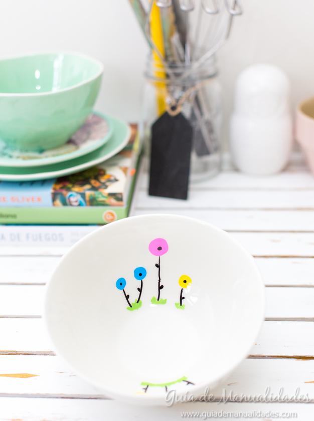 bowls-marcadores-10