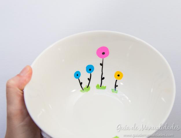 bowls-marcadores-7