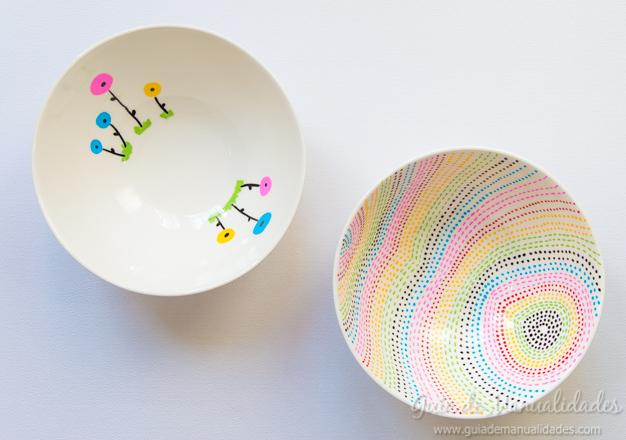 bowls-marcadores-8