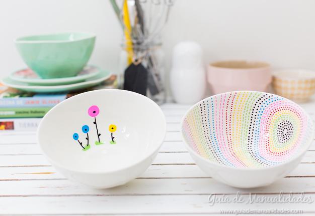 bowls-marcadores-9