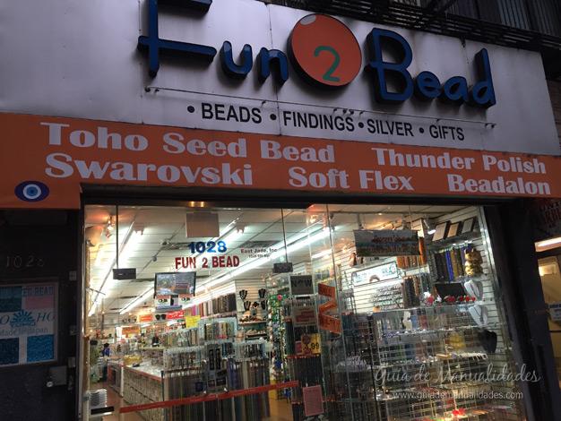 fun-2-bead-1