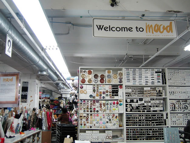 mood-fabrics