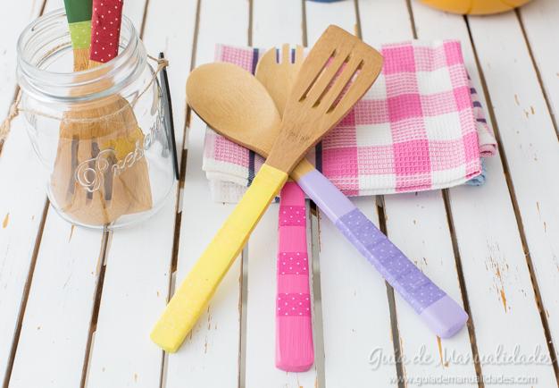 utensilios-cocina-10