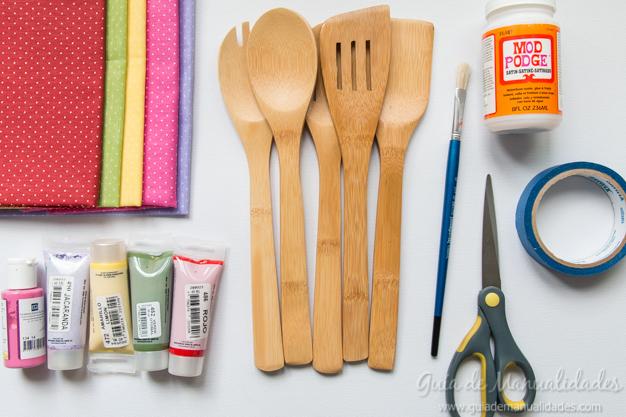 utensilios-cocina-2