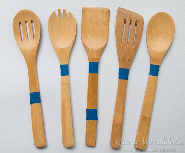 utensilios-cocina-3
