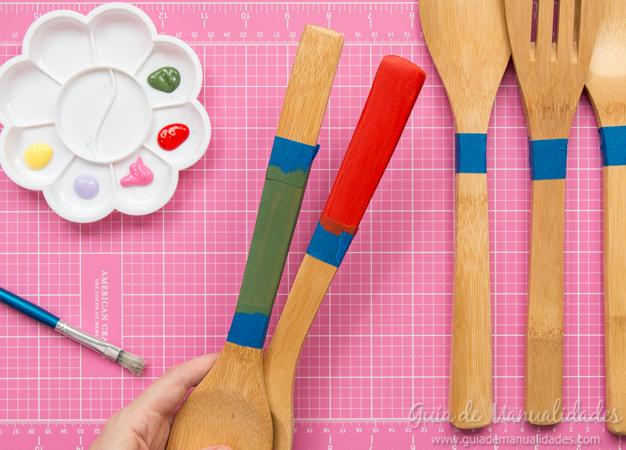 utensilios-cocina-4