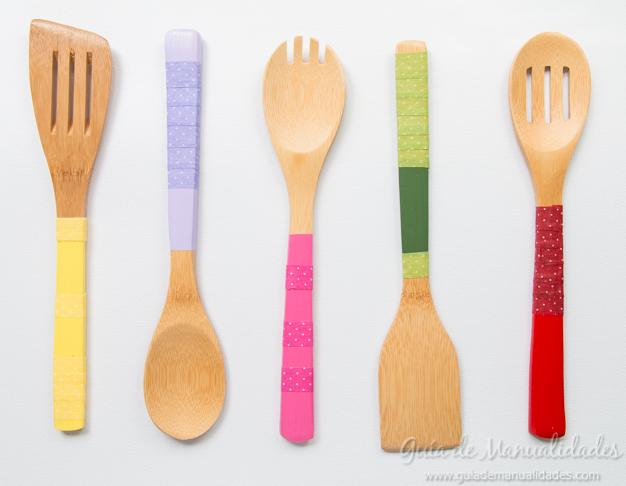 utensilios-cocina-7