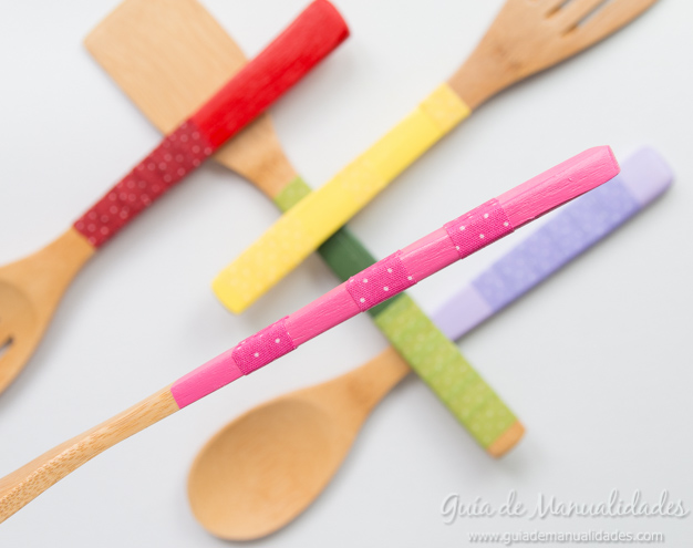 utensilios-cocina-9