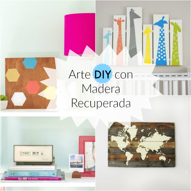 arte-diy-collage
