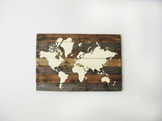 arte-diy-madera-6